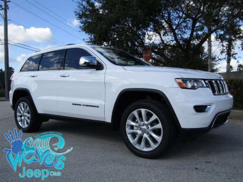 979293f19325a931984047812ddbe207 new 2018 jeep grand cherokee high altitude sport utility in  at webbmarketing.co