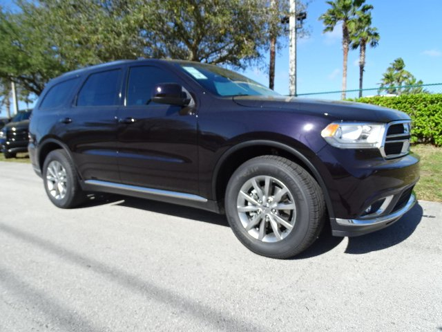 news durango unveiled fleet large buyers fire dodge car new and b image police for featured