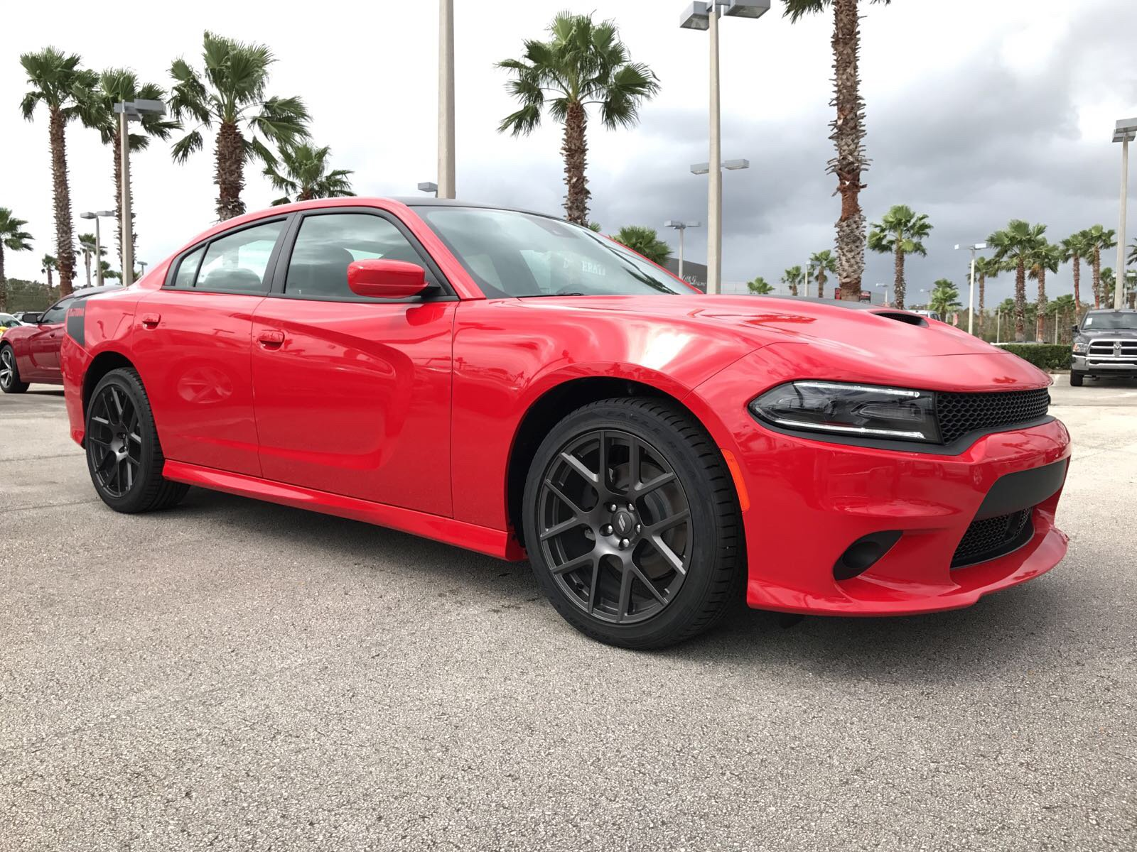 sxt sedan antioch in rwd charger new inventory dodge