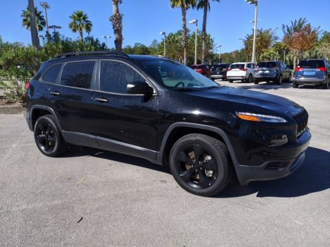 Buy Pre Owned Dodge Or Jeep Used Ram Sales In Daytona